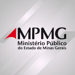 Ministério Público do Estado de Minas Gerais