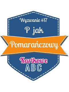 http://kartkoweabc.blogspot.com/2015/08/p-jak-pomaranczowy.html