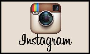 Instagram Belém Web