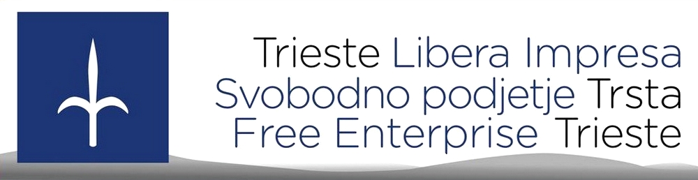 Trieste Libera Impresa – triesteliberaimpresa@gmail.com