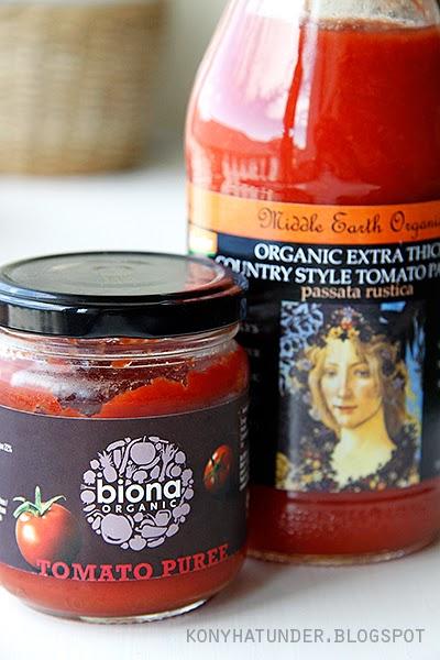 organic_tomato_puree