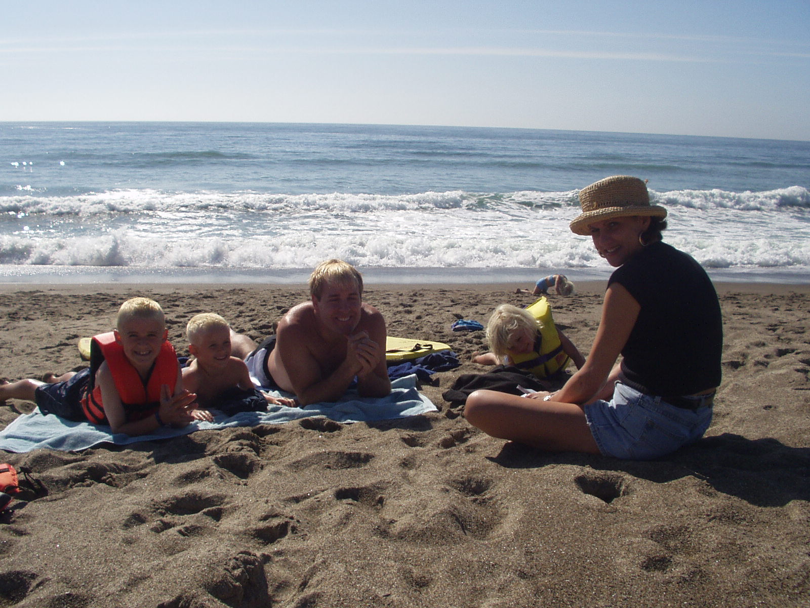vacationing on the beach or in A vacation or holiday is a leave of absence from a regular occupation, or a specific trip or journey beach vacations, food vacations.