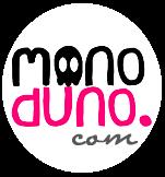 MONODUNO