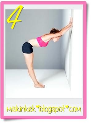 sikilastirici-egzersizler