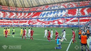 Pro Evolution Soccer 2014 (pes14) 2.jpg