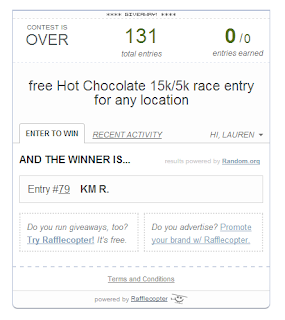 hotchocolate15kgiveaway