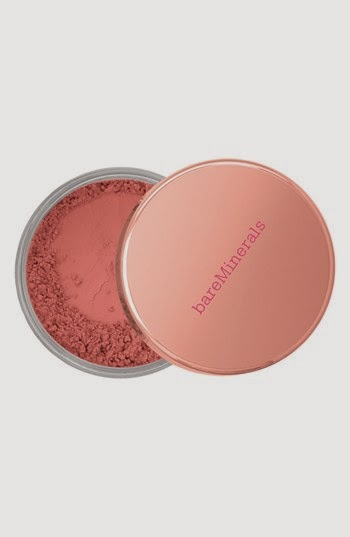 bareMinerals® 'True Romantic' Blush