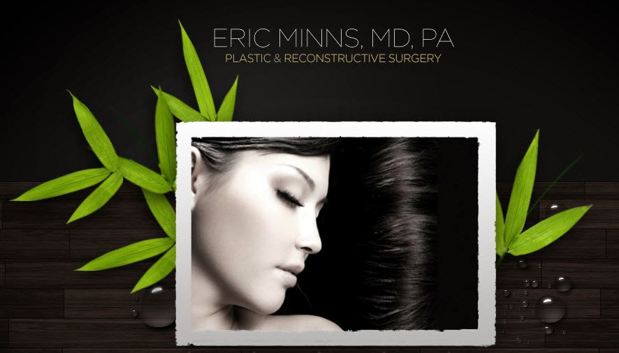 Eric Minns, MD, PA
