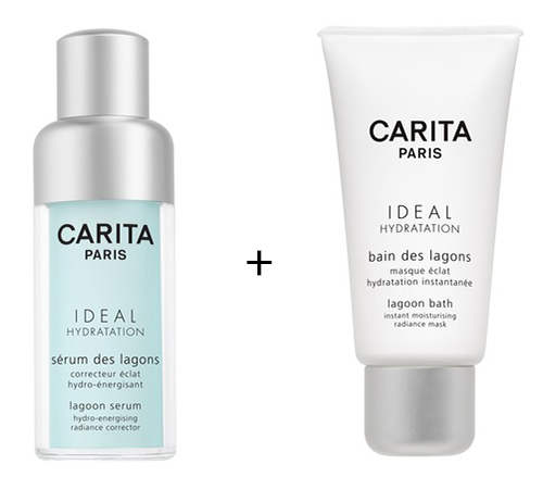 carita haute beaute teintcarita купить, carita коляска, carita спб, carita haute beaute cheveu, carita ideal hydratation, carita качели, carita fluide de beaute 14, carita progressif, carita сыворотка, carita масло, carita патчи, carita перевод, carita самара, carita крем, carita ideal controle отзывы, carita тональный крем, carita progressif anti age, carita качели отзывы, carita haute beaute teint, carita спб отзывы