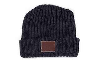 http://www.loveyourmelon.com/collections/all/products/smoke-beanie