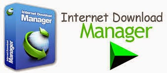 IDM Internet Download Manager 6.21 Build 1 Serial Keys