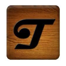 TunnelBear - очень популярный VPN сервис