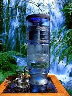 Best Buy Berkey