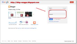 http://blog-rangga.blogspot.com/