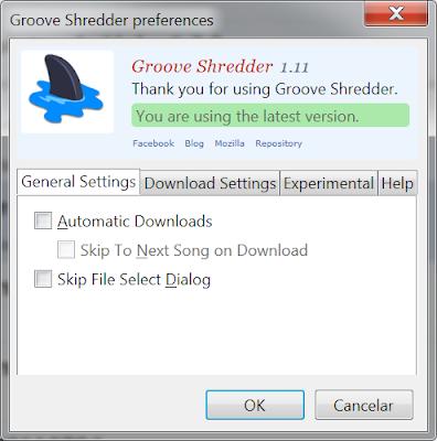 download-músicas-grooveshark-no-firefox