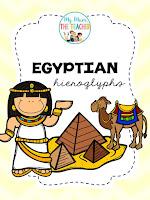 http://designedbyteachers.com.au/marketplace/egyptian-hieroglyphs/
