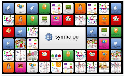http://www.symbaloo.com/mix/formasgeometricas?searched=true
