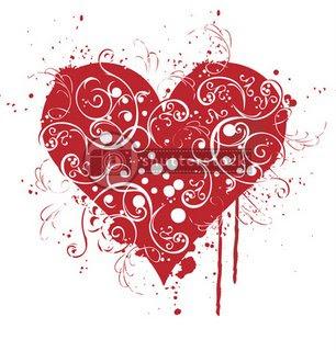 Test Psikologi Kasih Sayang Kita (wajib Coba Nihc..) [ www.BlogApaAja.com ]