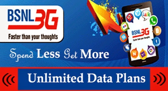 bsnl-unlimited-3g-2g-prepaid-data-stvs