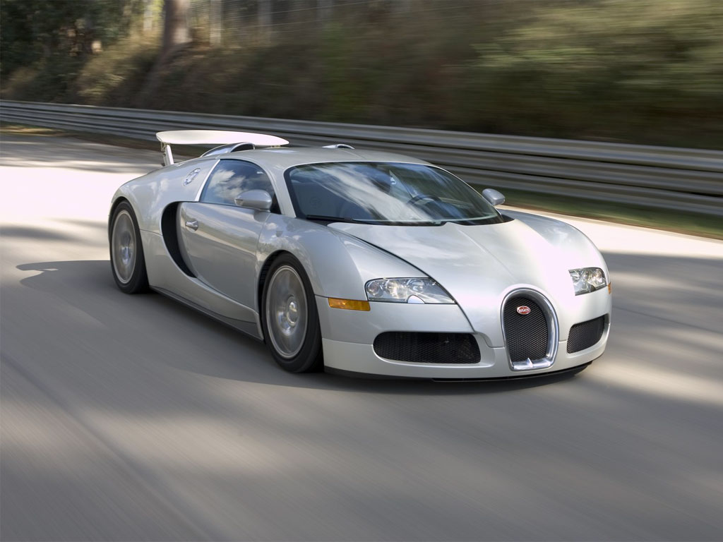 Fast cars pictures gallery | Auto Cars