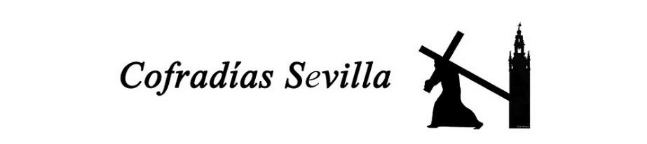 Cofradías Sevilla