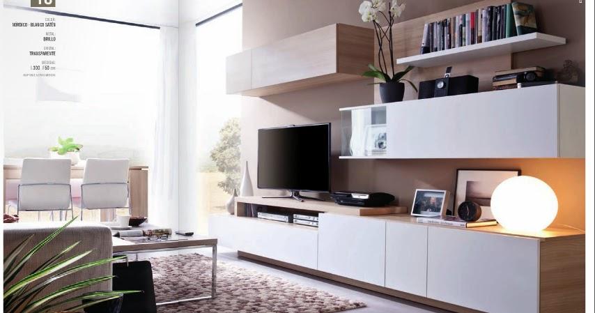 Macmobles ribes crta de ribes 252 08520 les franqueses for Catalogo muebles modernos