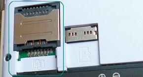 Dual SIM IMO S88