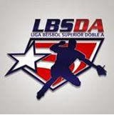 Liga de Beisbol Superior AA Pto. Rico