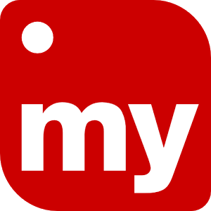 mysmartprice refer&earn