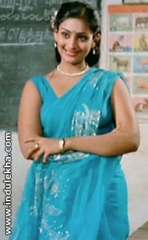 unnimary  deepa  cute vintage actress photo collection gsv pics