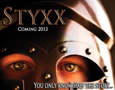 -=Styxx=-