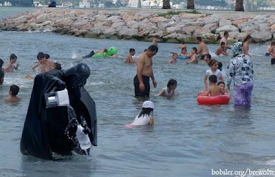 darth-vader-halk-plajı-foto