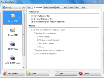 descargar nero burning rom 7 gratis softonic