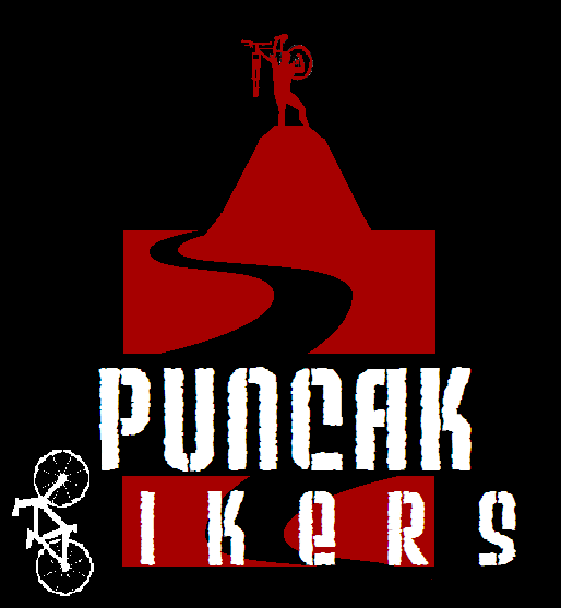 Puncak Bikers Cycling Community