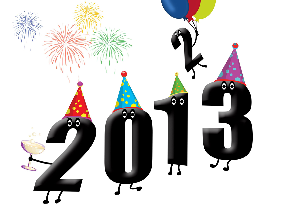Nota  Haga usted click aqu  237  para ampliar esta imagenNew Years Eve 2013 Images