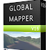 Global Mapper v16 Free Download Software