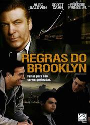 Baixar Filme Regras Do Brooklyn (Dublado)