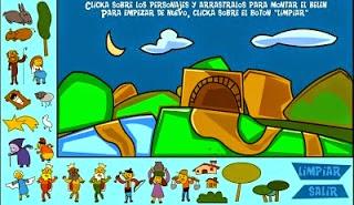 http://servicios.educarm.es/templates/portal/images/ficheros/alumnos/1/secciones/1/contenidos/357/pesebre.swf