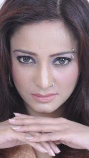 Sidra Noor Facebook Page
