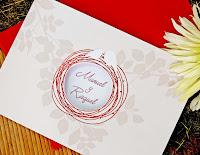 invitación de boda 32736 cardnovel
