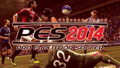 Cheat Dan Trik PES 2014 Lengkap