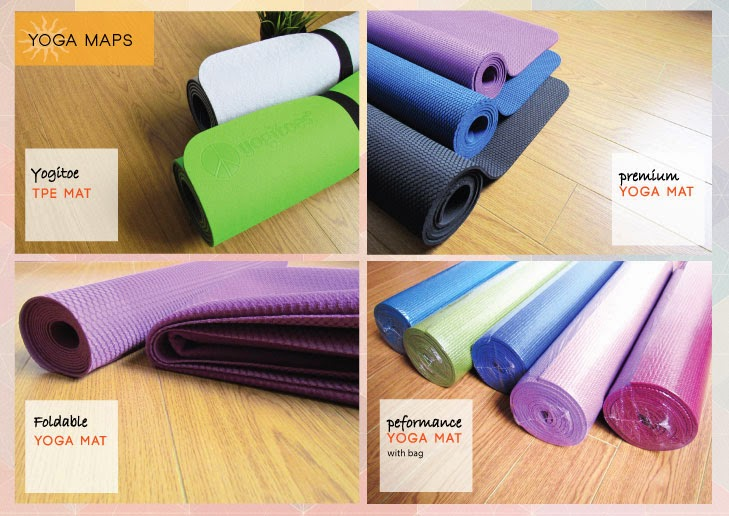 Surya Boutique: Launching quality yoga apparel and yoga props ... on cricket map, psychology map, acupressure map, science map, spanish map, hindu map, vedic period map, buddhist cosmology map, feng shui map, nature map, nepal map, history map, chess map,
