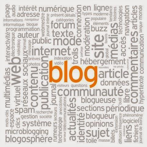 3 étapes pour gagner des clients en créant un blog pour vos chambres d'hôtes