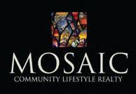 Mosaic Realty