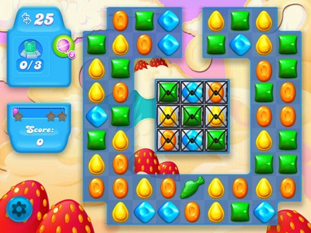 Candy Crush Soda 6