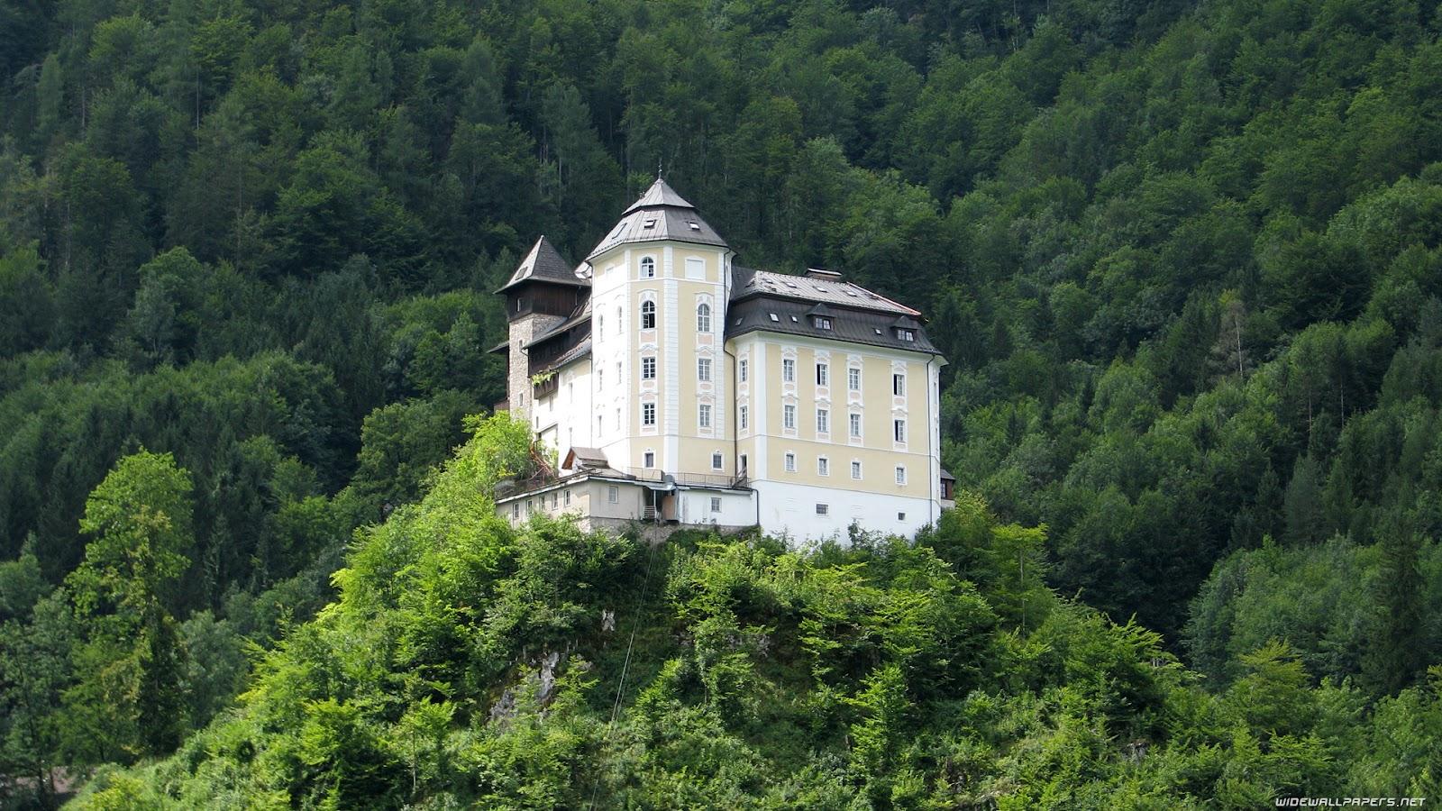 http://2.bp.blogspot.com/-8YD0-FZPqlg/T2Gw0tLXvjI/AAAAAAAACU0/-bLf51gAzF8/s1600/Austria-1920x1080-012.jpg