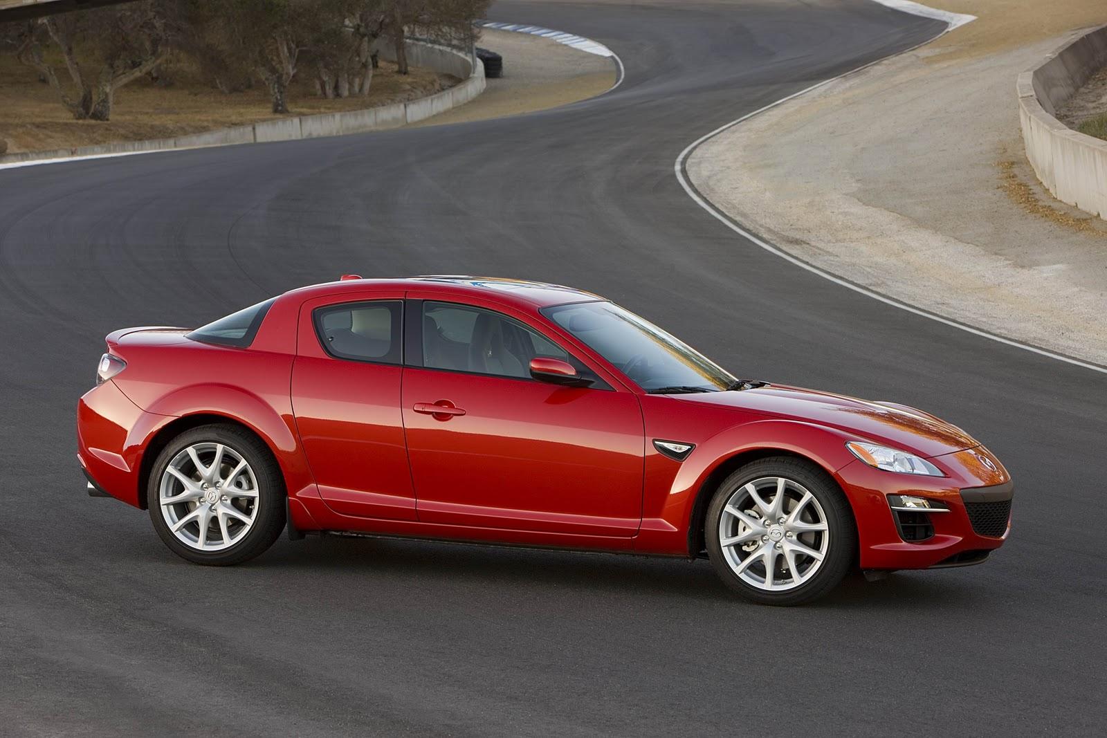 http://2.bp.blogspot.com/-8YDBMIHy1wo/TqVOFG4UGPI/AAAAAAAAChg/LXvshwbM4kY/s1600/2011+Mazda_RX8_GT_02.jpg