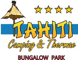 Camping Tahiti - Centro Vacanze