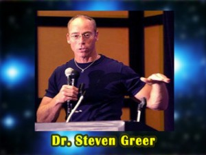 Dr. Steven Greer (trying to stay relevant) - Meditations and Mantras for Making ET Contact Dr.-Steven-Greer-300x225