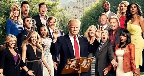 'Celebrity Apprentice' Spoilers: Finalists Revealed Ahead ...